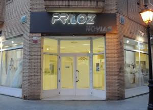 priloz_tienda
