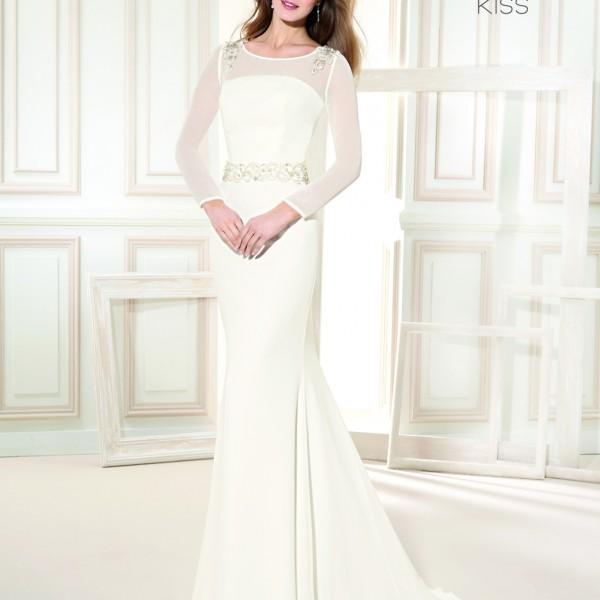 kizen | vestidos de novia huesca – priloznovias