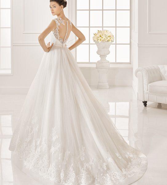 zafari | vestidos de novia huesca – priloznovias