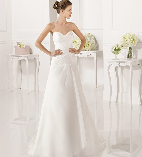 zila | vestidos de novia huesca – priloznovias